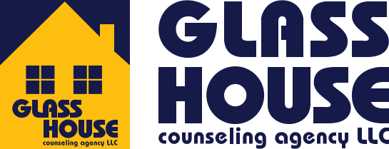 Glass House Counseling Agency LLC